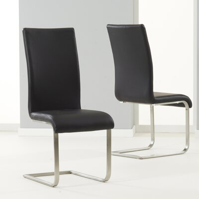 Home Etc Ambra Extendable Dining Table and 10 Chairs