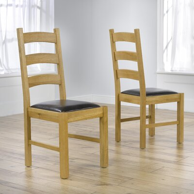 Home Etc Ohio Dining Table and 4 Chairs