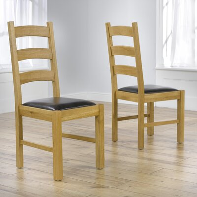 Home Etc Murcia Dining Table and 4 Chairs