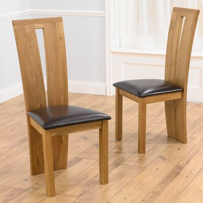 Home Etc Hampshire Dining Table and 6 Chairs