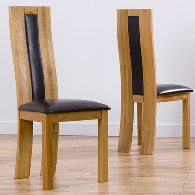 Home Etc Florence Dining Table and 4 Chairs