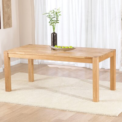 Home Etc Florence Dining Table and 6 Chairs