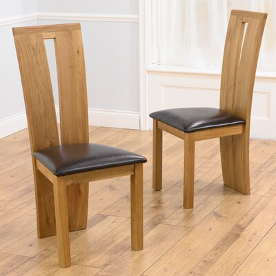 Home Etc Garda Dining Table and 4 Chairs