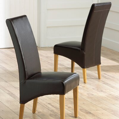 Home Etc Stoke Extendable Dining Table and 6 Chairs