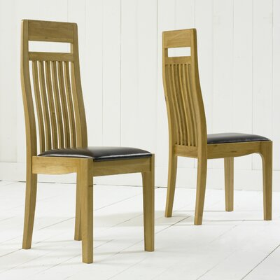 Home Etc Florence Dining Table and 8 Chairs