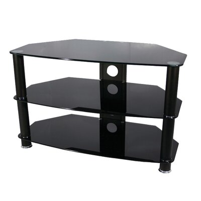 Home Etc Ringarogy TV Bench for TVs up to 52""