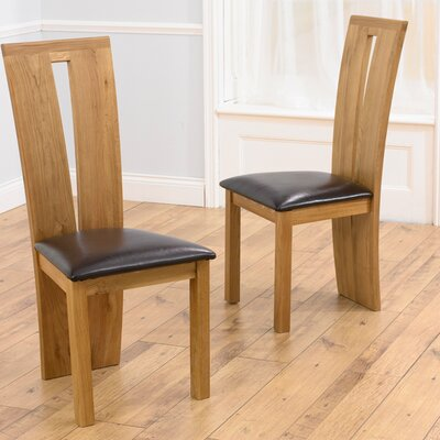 Home Etc Ritual Extendable Dining Table and 6 Chairs