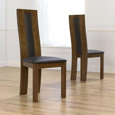 Home Etc Rico Extendable Dining Table and 4 Chairs