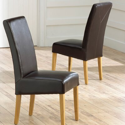 Home Etc Ritual Extendable Dining Table and 4 Chairs