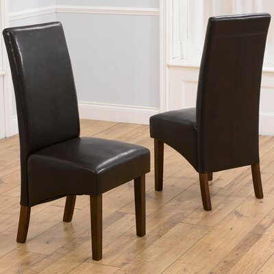 Home Etc Luca Dining Table and 8 Chairs