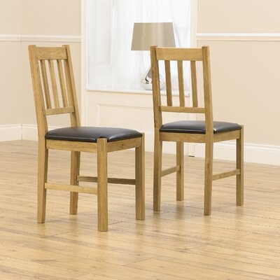 Home Etc Cambridge Dining Table and 4 Chairs and Bench