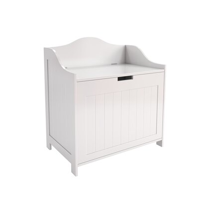 Home Etc Kyogle Laundry Bathroom Chest