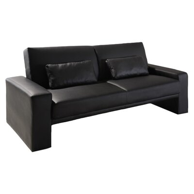 Home Etc 3 Seater Clic Clac Sofa Bed