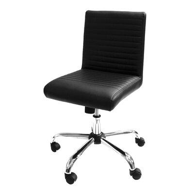 Home Etc Lane Mid-Back Task Chair