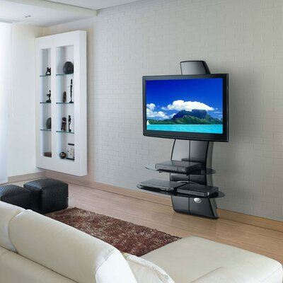 """Home Etc TV Mount for 37""""-63"""" Mountable Screens"""