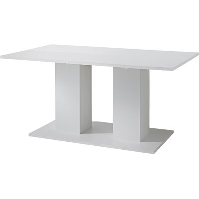 Urban Designs GW-Cadiz Pedestal Table