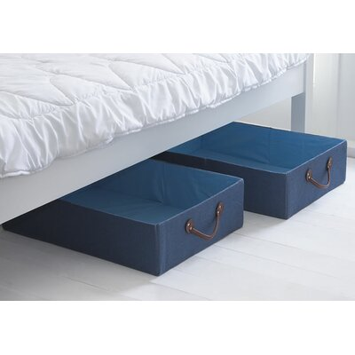 Home Etc Inishbofin Underbed Tray