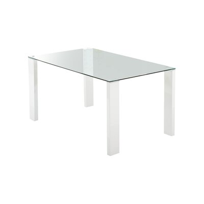 Home Etc Chiltern Dining Table