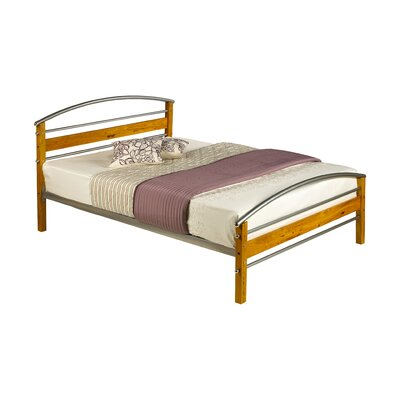 Home Etc Avanza Bed Frame