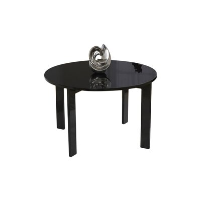 Home Etc Arabella Dining Table