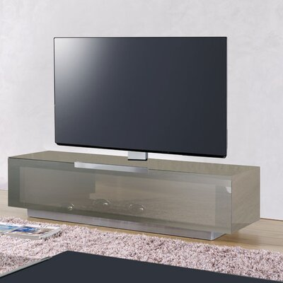 """Home Etc TV Stand for TVs up to 60"""""""