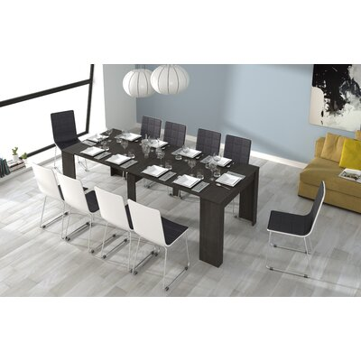 Home Etc Extendable Dining Table