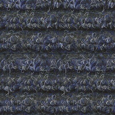 Home Etc Duoridius Blue Area Rug