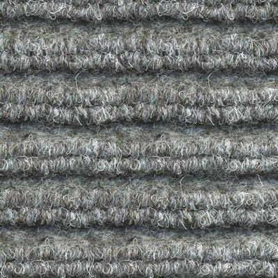 Home Etc Duoridius Light Grey Area Rug