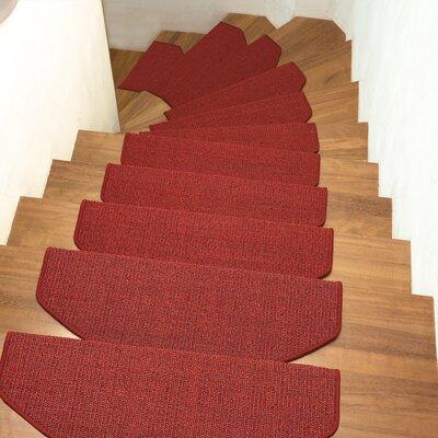 Home Etc Darauss Stair Treads Area Rug