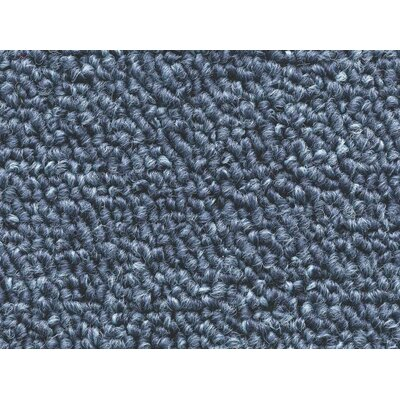 Home Etc Saripus Stair Treads Blue Area Rug