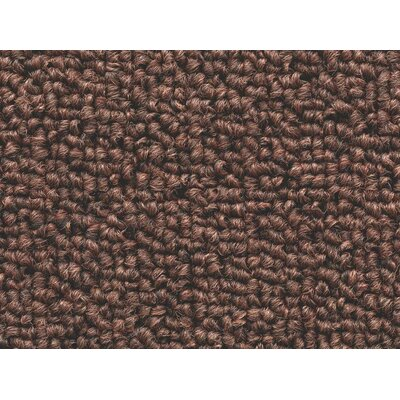 Home Etc Saripus Stair Treads Brown Area Rug