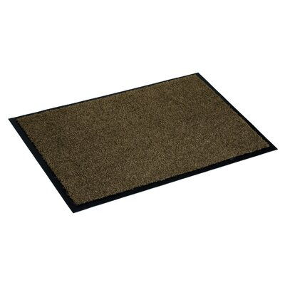 Home Etc Texmexinus Brown Area Rug