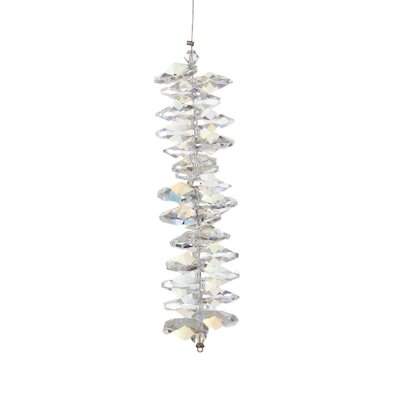 Home Etc Imbrium Icicle Spinner