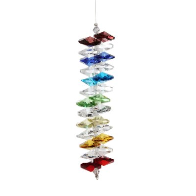 Home Etc Imber Icicle Spinner