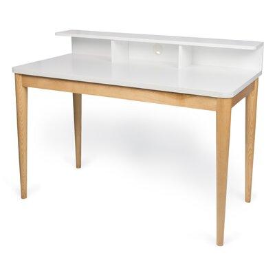Home Etc Zena Writing Desk