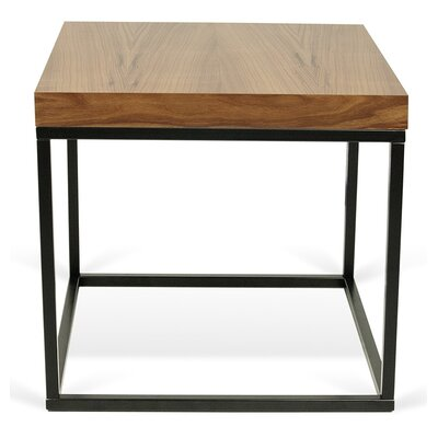 Home Etc Manitoba Coffee Table