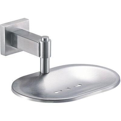 Home Etc Luzeras by UniqueElementary Soap Dish