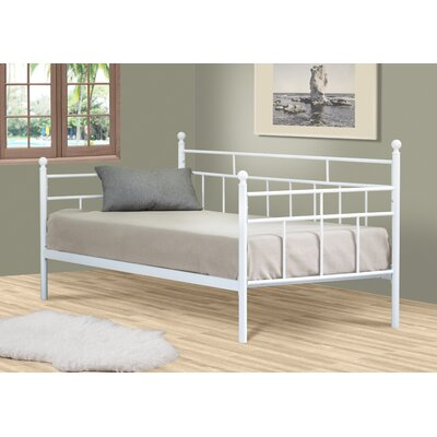 Home Etc Marino Paula Daybed