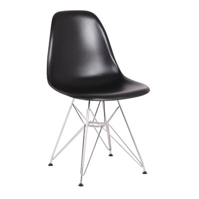 Home Etc YoungOnes Modern Side Chair