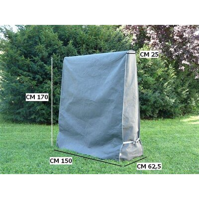 Home Etc Folding Tennis Table Cover