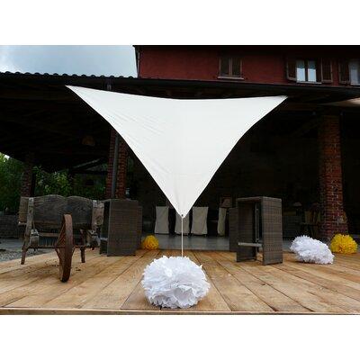Home Etc Mantra Umbrella