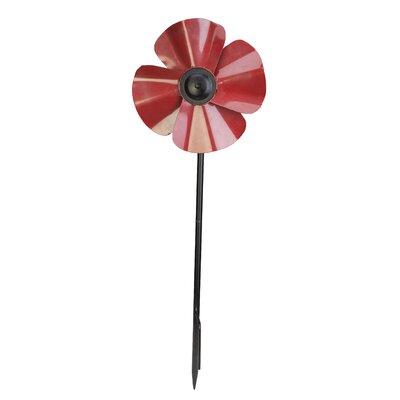 Home Etc Poppy Spinner