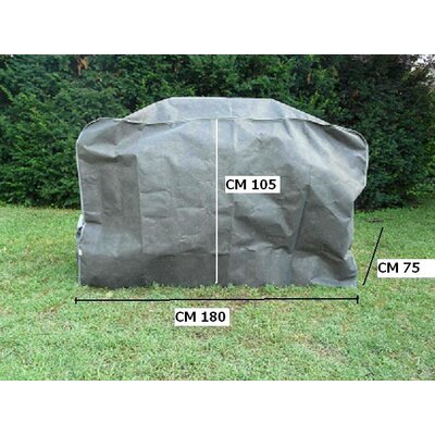 Home Etc BBQ Cover