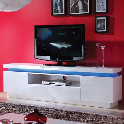 Home Etc Marino TV Stand