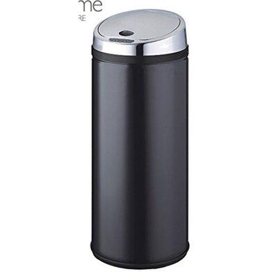Home Etc 42 Litre Round Waste Bin