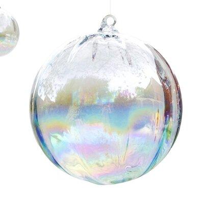 Home Etc Rainbow Glass Ebullio
