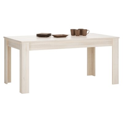 Home Etc Richter Dining Table