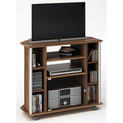 Home Etc Klaus TV Stand