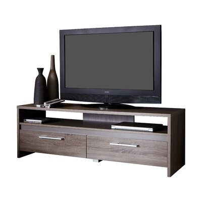 Home Etc TV Stand