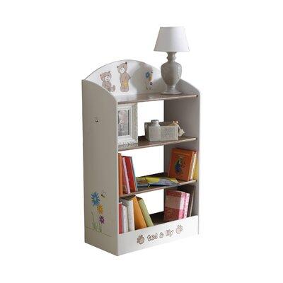 Home Etc Klini 100cm Bookcase